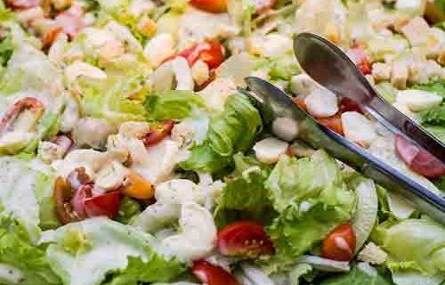 saladeschotel-deluxe