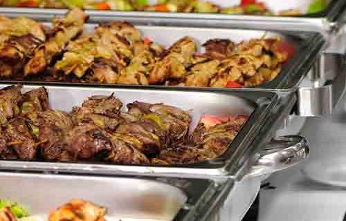 warme-hapjes-buffet-2