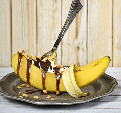 bbq-dessert-banaan