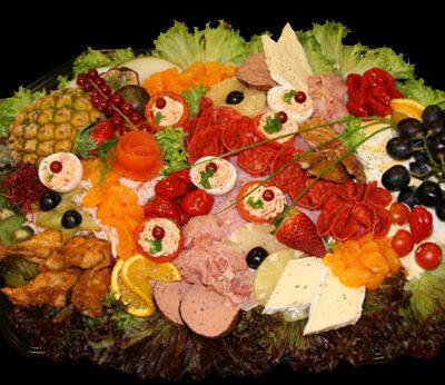 saladeschotel