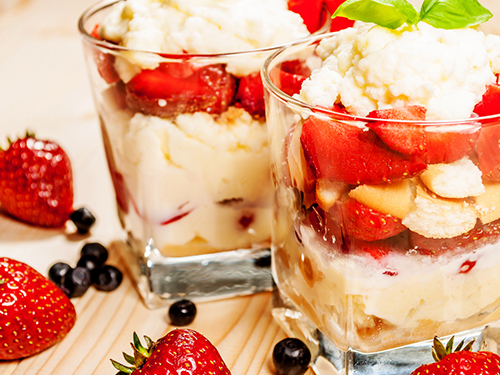 wk-trifle