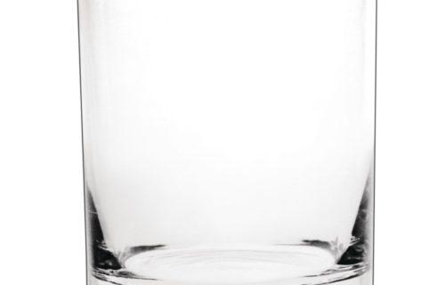 gg923 glas